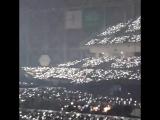 [FANCAM] 171126 Silver Ocean EXO PLANET #4 - The ElyXiOn | D-3 Seoul