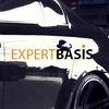 ExpertBasis   для специалистов по подбору авто.