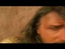(5) O Apostolo Tomé - Filme Biblico - Dublado - YouTube