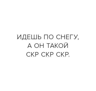 Фото №456325727 со страницы Данила Клименко