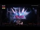 Aerosmith - Let the Music Do the Talking Rock in Rio 2017