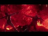 Tekken 7 - PS4-XB1-PC – сюжетный трейлер «Нет славы для героев»