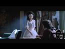 Обнаженная Маха. Драма о любви и ТАЙНЕ ЗАГАДОЧНОЙ смерти знаменитой герцогини Альба. Исторический