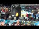 Каста - Вокруг Шум (KUBANA 2012)