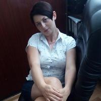 Татьяна Слынько  Confusion