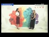 Вконтакте_live_10.08.17_Ритой Дакотой