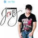 Jony feat. Nancy - Valobashi Jao Na Bole