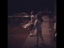 Дети жгут Лиане 6 лет