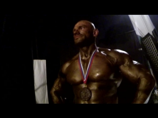 Nabba 2017 part 3 //no music,no comments, just nabba (only for fans)
