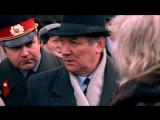 «Небеса обетованные» (1991) - трагикомедия, реж. Эльдар Рязанов