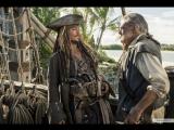 Jack Sparrow  Oh No!