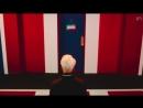 JONGHYUN 종현 빛이 나 (Shinin') MV