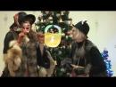 Из альбома детские ролики Новогодний утренник (фрагмент)