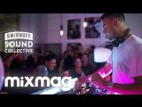Deep House presents: AFROJACK in The Lab LA [DJ Live Set HD 1080]