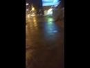 ублюдки гуляют по району