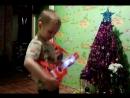 Video-2013-12-31-08-28-42