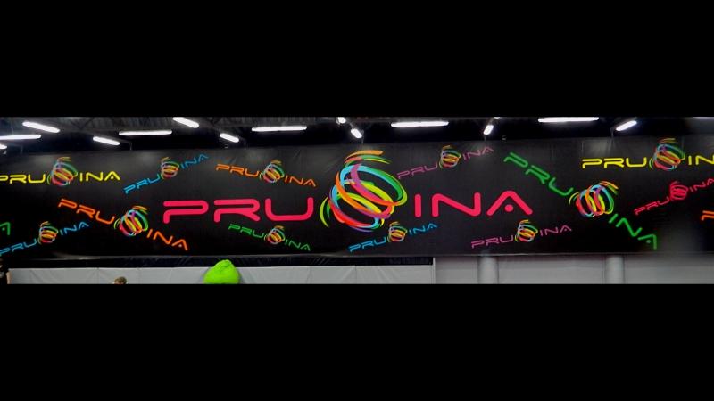 Pruzhina_club