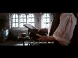 ДАДАТКОВЫ паказ 24.02 - «Шторм: палаючы ліст»