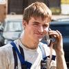 Блог Вертий Николая | Бизнес на автокондеях