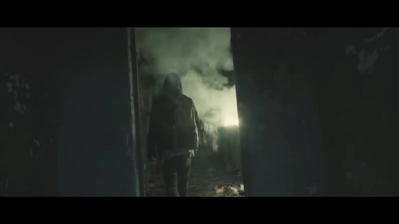 Eminem - Not Afraid [ Russian cover ] ¦ На русском языке ¦ Женя Hawk и Threesix