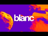 NiCe7 - Running Man (Latmun Remix)