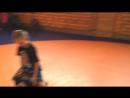 Семинар и мастер класс от Чемпиона России по ММА Анатолия Малыхина для будущих Чемпов!