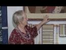 Выставка лоскутного шитья в галерее Арт-холл