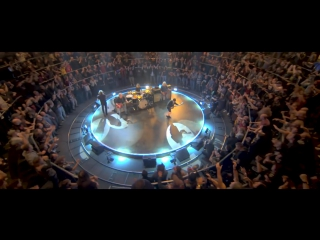 AC/DC - Rock or Bust '2014