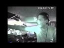 DJ TIËSTO LIVE @ CLUB NRG - Chersonissos, Kreta (July 20th, 2000 ) [P. 2]