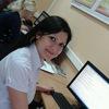 Roxana Shulzhenko