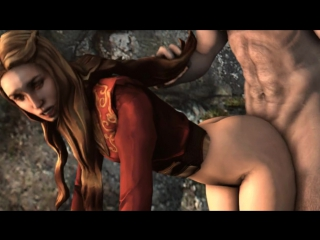 3d Porn Game Of Thrones Biqle видео