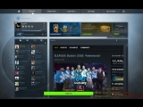 Counter-Strike: Global Offensive - Headshot матч #cs go #top 1
