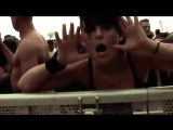 Tha Playah - Why So Serious (Angerfist Remix) (Video Clip)