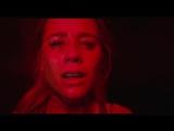 The Gallows - Official Teaser Trailer HD