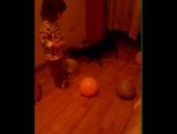 Kris_todo_video