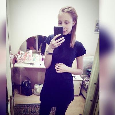 Наталья Пешкова