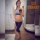 Анна Баклажова фото #44