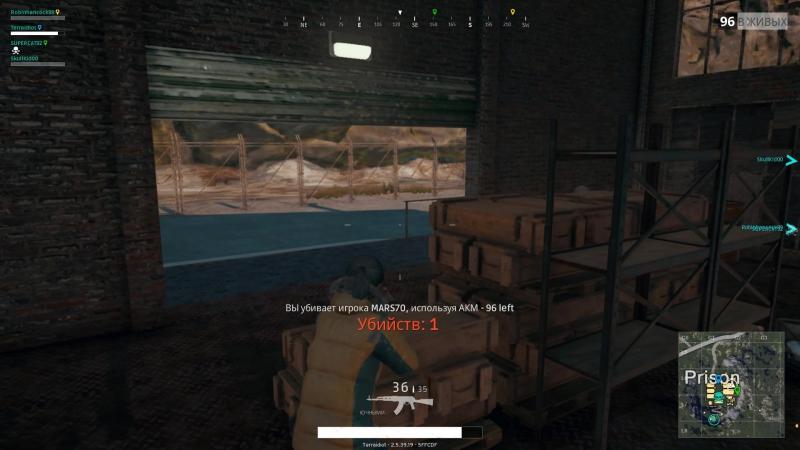 PlayerUnknowns Battlegrounds 09.10.2017 - 20.19.51.02.DVR
