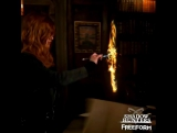 Dont miss an all now episode Shadowhunters