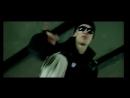 казахскии клип 2008