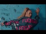 Xonia ft Sonny Flame - Jiggling