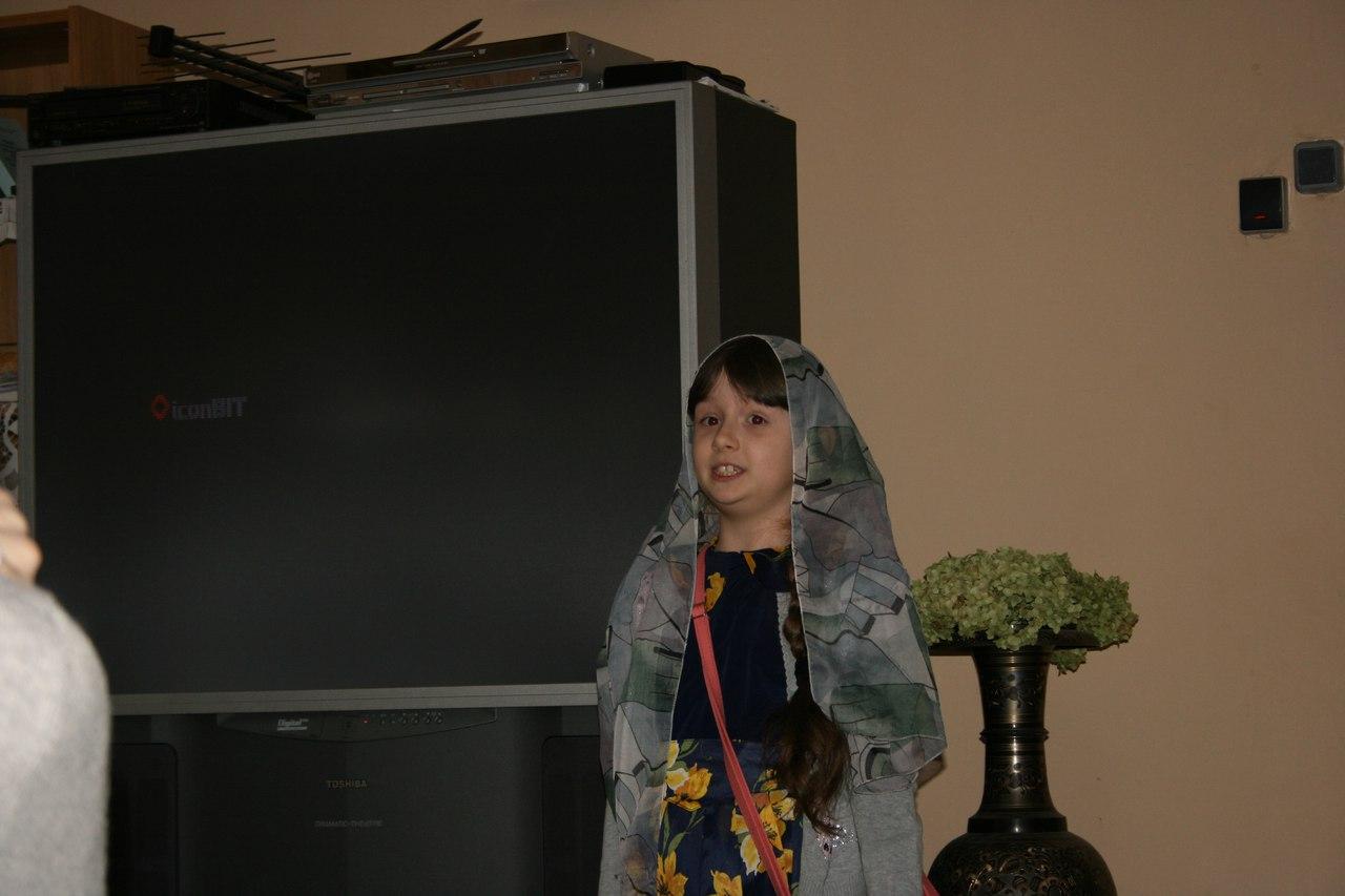 Княгиня_Елисавета241217
