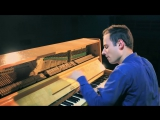 Sia - The Greatest _ Piano Cover - Peter Bence