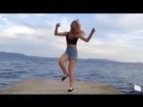 Лучшая танцевальная музыка 2018 ♫ Танцевальный микс Классная Музыка ♫ Лучшая эле