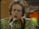 Vanilla Fudge - You Keep Me Hangin On ('68 live)