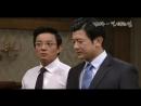 [Kim Jisoo] Giant OST - 널 지우는 일 Promotion