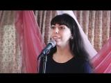 Ткаченко Жанна - Белая черёмуха (Анна Герман)