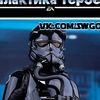 Star Wars: Galaxy of Heroes (swgoh)