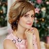 Anastasia Chulanova