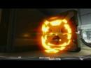 [Titanfall Official] Titanfall 2: Официальный трейлер сетевой игры